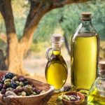 How Olive Oil Improves Skin? Get Radiant Skin Naturally