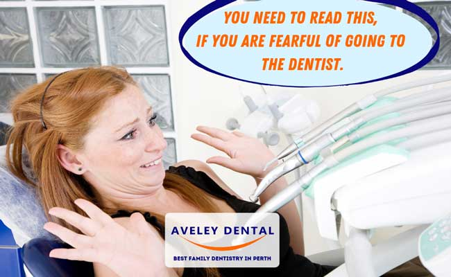 Most Popular Questions About Sedation Dentistry