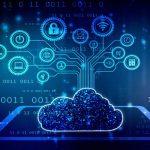 Top 10 Challenges Of Cloud Computing